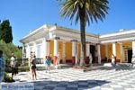 Achillion | Gastouri Corfu | De Griekse Gids - foto 19 - Foto van De Griekse Gids