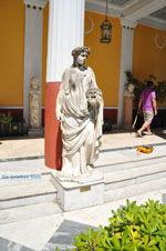 Achillion | Gastouri Corfu | De Griekse Gids - foto 50 - Foto van De Griekse Gids