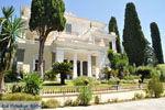 Achillion | Gastouri Corfu | De Griekse Gids - foto 57 - Foto van De Griekse Gids