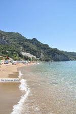 Agios Gordis (Gordios)   Corfu   De Griekse Gids - foto 13 - Foto van De Griekse Gids