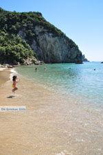 Agios Gordis (Gordios) | Corfu | De Griekse Gids - foto 38