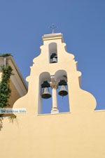 Paleokastritsa (Palaiokastritsa) | Corfu | De Griekse Gids - foto 31 - Foto van De Griekse Gids