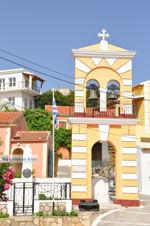 Afionas (bij kaap Arilas)   Corfu   De Griekse Gids - foto 1 - Foto van De Griekse Gids