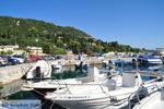 Benitses   Corfu   De Griekse Gids - foto 7
