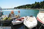 Ypsos (Ipsos) | Corfu | De Griekse Gids - foto3 - Foto van De Griekse Gids