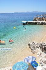 Nisaki (Nissaki) | Corfu | De Griekse Gids - foto 8