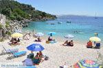 Nisaki (Nissaki) | Corfu | De Griekse Gids - foto 9 - Foto van De Griekse Gids