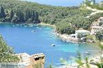 Kalami | Corfu | De Griekse Gids - foto 8 - Foto van De Griekse Gids