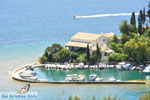 Kouloura | Corfu | De Griekse Gids - foto 3 - Foto van De Griekse Gids