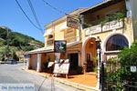 Kassiopi | Corfu | De Griekse Gids - foto 4 - Foto van De Griekse Gids