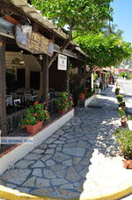Kassiopi | Corfu | De Griekse Gids - foto 8 - Foto van De Griekse Gids
