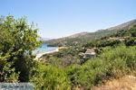Seki | Corfu | De Griekse Gids - foto 5