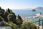 Kanoni | Corfu | De Griekse Gids foto 22 - Foto van De Griekse Gids