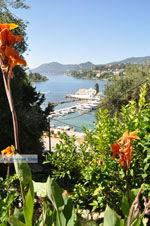 Kanoni | Corfu | De Griekse Gids foto 45 - Foto van De Griekse Gids