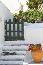 Kanoni | Corfu | De Griekse Gids foto 61