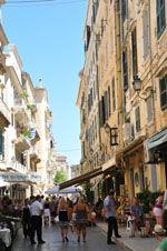 Corfu stad | Corfu | De Griekse Gids - foto 21 - Foto van De Griekse Gids