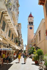 Corfu stad | Corfu | De Griekse Gids - foto 38 - Foto van De Griekse Gids