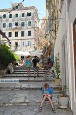 Corfu stad   Corfu   De Griekse Gids - foto 47 - Foto van De Griekse Gids