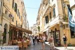 Corfu stad   Corfu   De Griekse Gids - foto 58 - Foto van De Griekse Gids