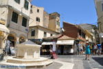 Corfu stad | Corfu | De Griekse Gids - foto 69 - Foto van De Griekse Gids