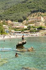Ermones | Corfu | De Griekse Gids - foto 9 - Foto van De Griekse Gids