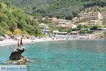 Ermones | Corfu | De Griekse Gids - foto 11 - Foto van De Griekse Gids