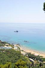 Kontogialos | Corfu | De Griekse Gids - foto 8 - Foto van De Griekse Gids