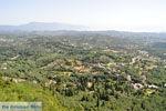 Pelekas Keizers' troon | Corfu | De Griekse Gids - foto 5 - Foto van De Griekse Gids