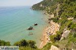 Myrtiotissa (Mirtiotissa) | Corfu | De Griekse Gids - foto 2 - Foto van De Griekse Gids