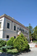 Mon Repos | Corfu | De Griekse Gids - foto 9 - Foto van De Griekse Gids