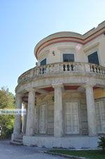 Mon Repos | Corfu | De Griekse Gids - foto 17 - Foto van De Griekse Gids