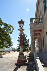 Mon Repos | Corfu | De Griekse Gids - foto 19 - Foto van De Griekse Gids