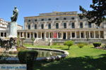 Corfu stad | Corfu | De Griekse Gids - foto 83 - Foto van De Griekse Gids