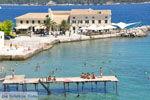 Corfu stad | Corfu | De Griekse Gids - foto 87 - Foto van De Griekse Gids