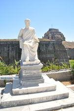Corfu stad | Corfu | De Griekse Gids - foto 98