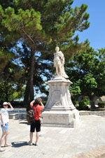 Corfu stad   Corfu   De Griekse Gids - foto 106 - Foto van De Griekse Gids