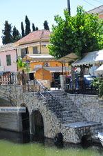 Lefkimi (Lefkimmi) | Corfu | De Griekse Gids - foto 2 - Foto van De Griekse Gids