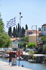 Lefkimi (Lefkimmi)   Corfu   De Griekse Gids - foto 13 - Foto van De Griekse Gids
