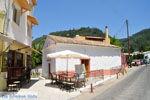 Agios Gordis (Gordios) | Corfu | De Griekse Gids - foto 66 - Foto van De Griekse Gids