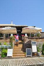 Restaurant Sabbia   Agios Gordis (Gordios)   Corfu   foto 3 - Foto van De Griekse Gids