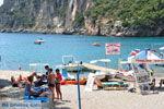 Liapades | Corfu | De Griekse Gids - foto 6 - Foto van De Griekse Gids
