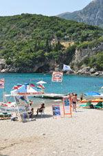 Liapades | Corfu | De Griekse Gids - foto 8 - Foto van De Griekse Gids