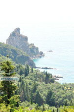 Natuur bij Agios Gordis | Corfu | De Griekse Gids - foto 7 - Foto van De Griekse Gids