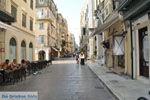 Corfu stad   Corfu   De Griekse Gids - foto 131 - Foto van De Griekse Gids
