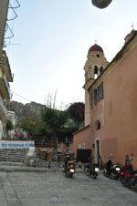 Corfu stad | Corfu | De Griekse Gids - foto 141 - Foto van De Griekse Gids