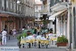 Corfu stad | Corfu | De Griekse Gids - foto 147 - Foto van De Griekse Gids