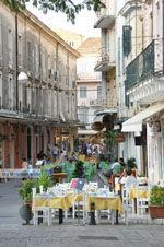 Corfu stad | Corfu | De Griekse Gids - foto 148 - Foto van De Griekse Gids