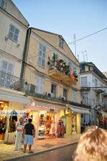 Corfu stad | Corfu | De Griekse Gids - foto 149 - Foto van De Griekse Gids