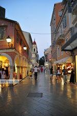 Corfu stad | Corfu | De Griekse Gids - foto 152 - Foto van De Griekse Gids