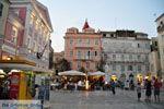 Corfu stad | Corfu | De Griekse Gids - foto 153 - Foto van De Griekse Gids